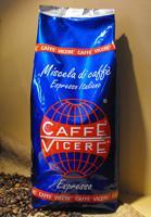 Vicere Coffee