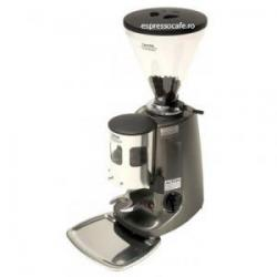 Mazzer Super Jolly Automatic Grinder