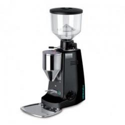 Mazzer Major Automatic Grinder
