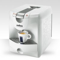 Lavazza EP 950 - second hand